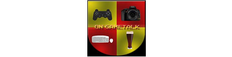 GameTalk-LogoTransTB